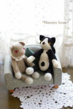 mamierohouse100324-2.jpg