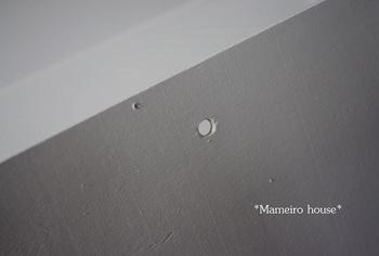 maneirohouse120506-13.jpg