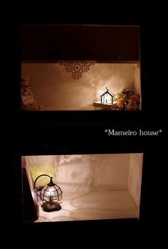 maneirohouse120506-15.jpg