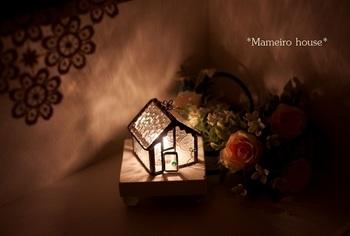 maneirohouse120506-16.jpg