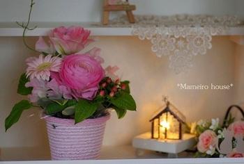maneirohouse120506-19.jpg